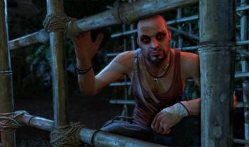 Game-Movie-Portal ch :: Far Cry 3 (PC, Playstation 3, Xbox