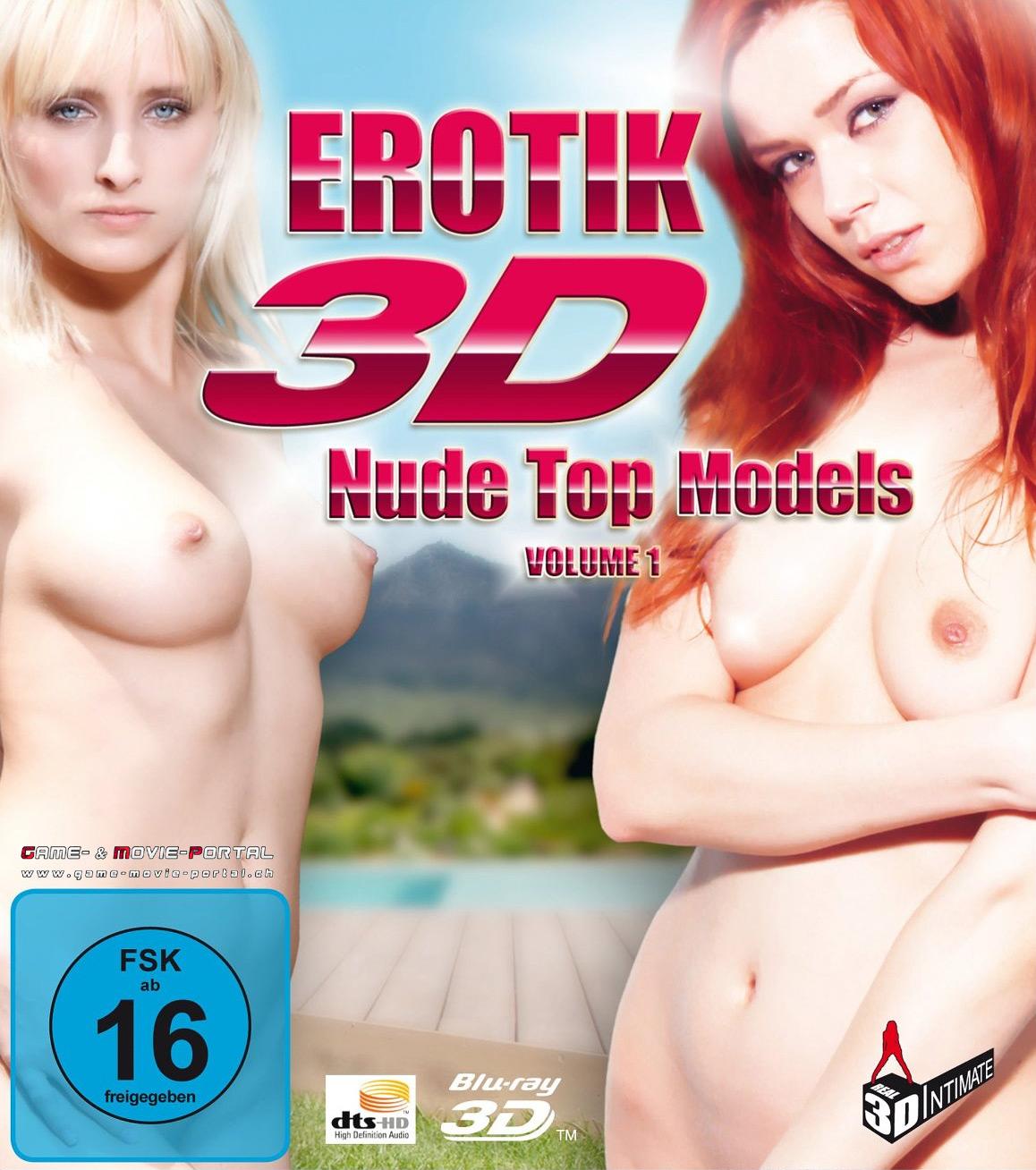 lederhosen fetisch 3d filme erotik