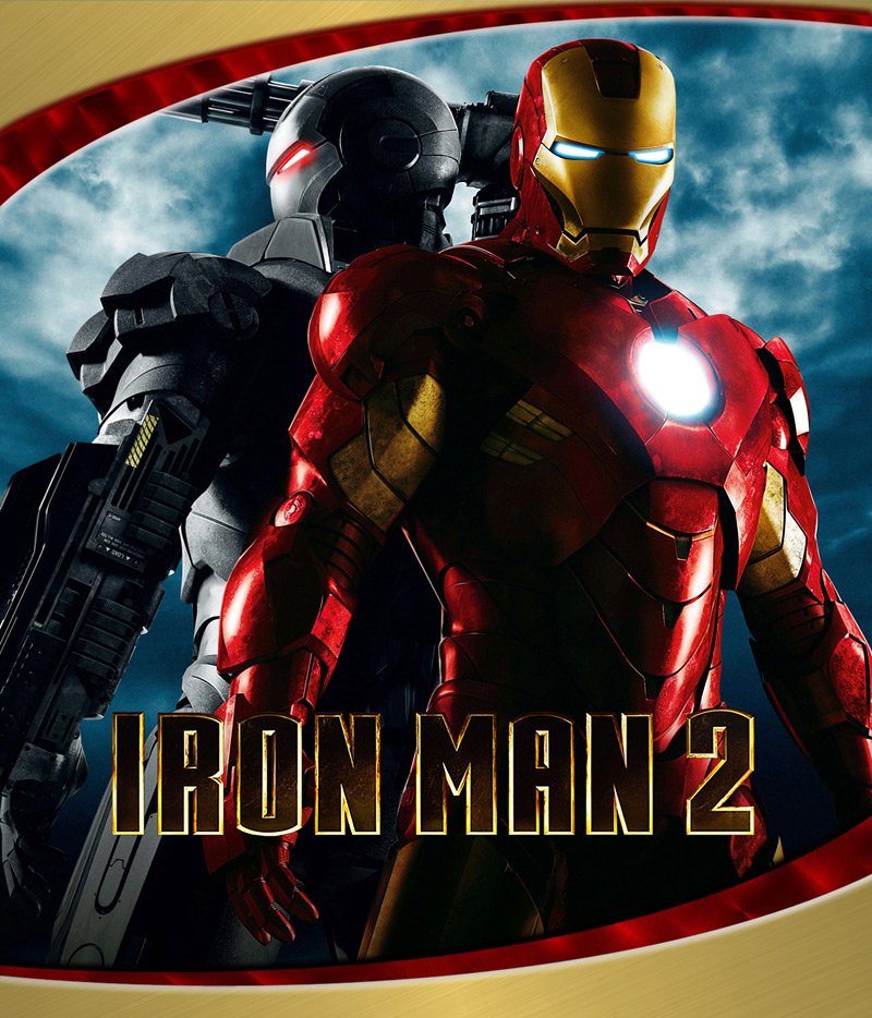game movie iron man 2 bilder screenshots. Black Bedroom Furniture Sets. Home Design Ideas